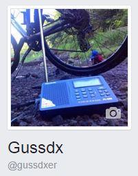 Gussdx fb image.JPG